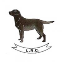 The Labrador Retriever Club of Great Britain