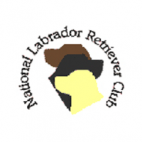 National Labrador Retriever Club